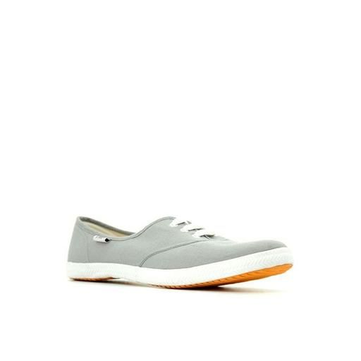Mens canvas shoes, Casual shoes