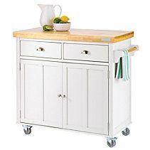 chariot de cuisine cuisinart 2 portes design pinterest kitchen carts cuisine and doors. Black Bedroom Furniture Sets. Home Design Ideas