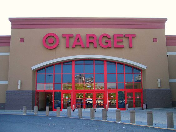 Target offers discount after credit card breach - News - Bubblews- http://www.bubblews.com/news/1879524-target-offers-discount-after-credit-card-breach