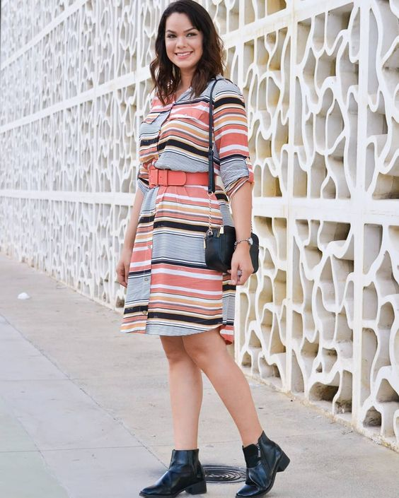 42 Street Styles Every Woman Should Try outfit fashion casualoutfit fashiontrends