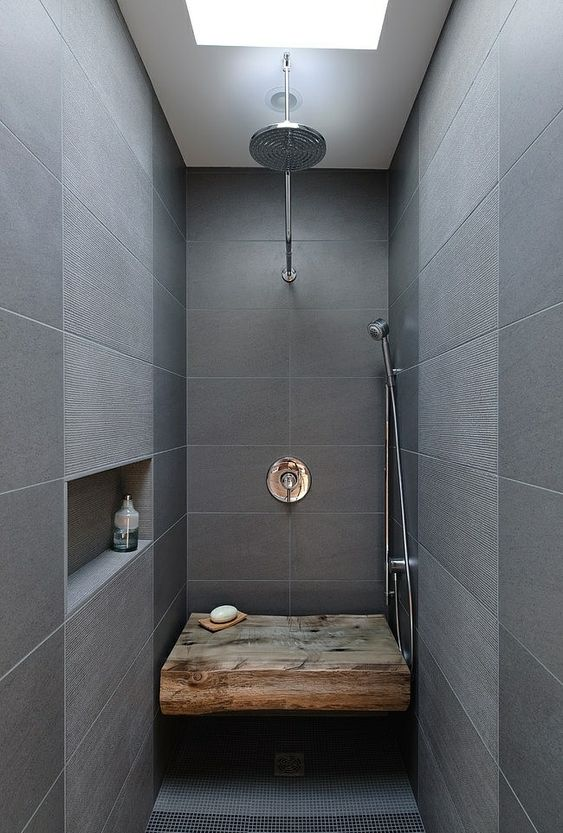 Badezimmer Dusche Modern ? Bitmoon.info Badezimmer Dusche Modern