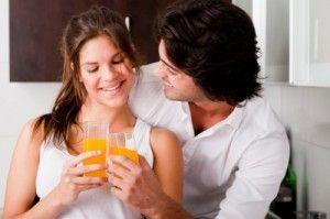 Mejora la comunicación con tu pareja | Sexxologa - Revista moda Sexy, belleza y amor