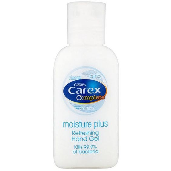 Pin By Gabby Gaines On Polyvore Moisturizer Bottle Cleaning