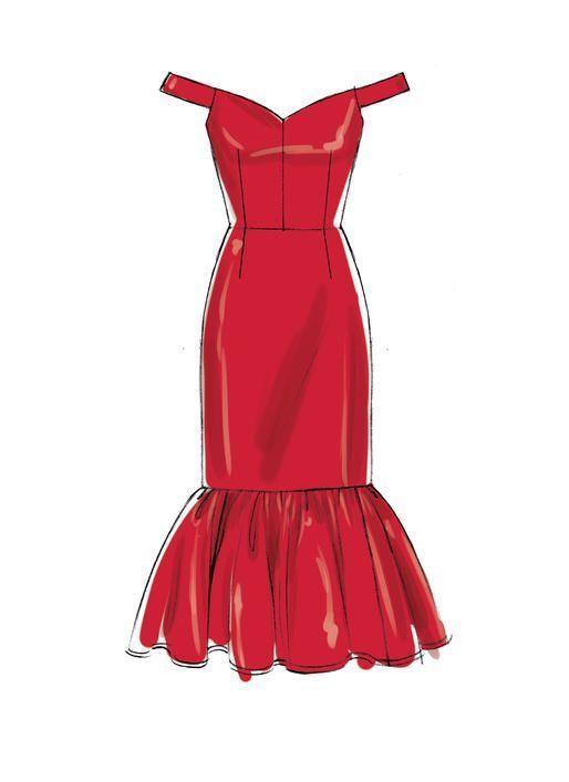 10 Mesmerizing Fashion Illustration Speed Painting Ideas Fashion Ideas Illustratio In 2020 Fashion Sketches Dresses Dress Design Sketches Fashion Drawing Dresses