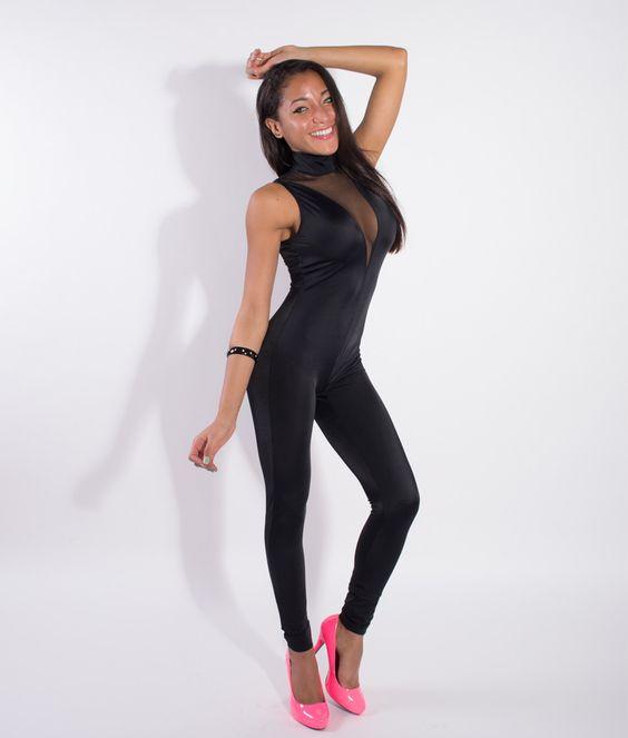 Femme black