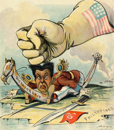 japan imperialism dbq Dbq # 1 compare the three primary sources listed, explain the common  denominator(s) that you see how did the use of oil impact global conflict.