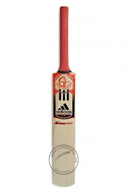 Adidas Master Blaster Club Kashmir Willow Cricket Bat available at www.cricketershop.com