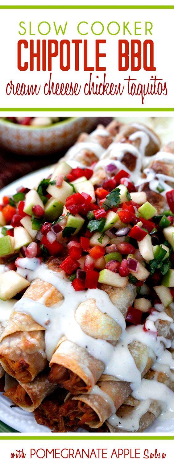 chicken salads salads avocado ranch over 50 bbq chicken salad burritos ...