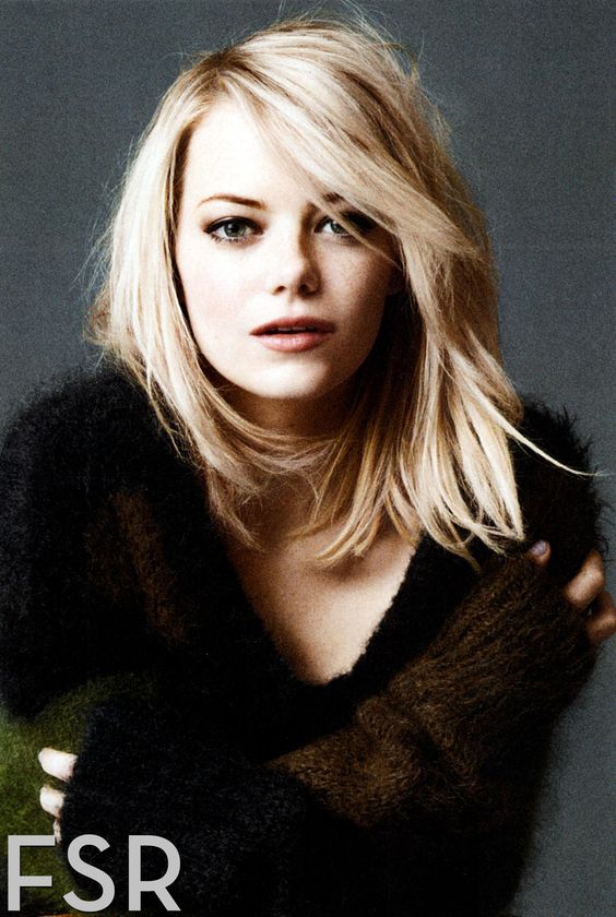 Google Image Result for http://fashionscansremastered.files.wordpress.com/2012/11/fashion_scans_remastered-emma_stone_leighton_meester-instyle_usa-december_2012-scanned_by_vampirehorde-hq-1.jpg