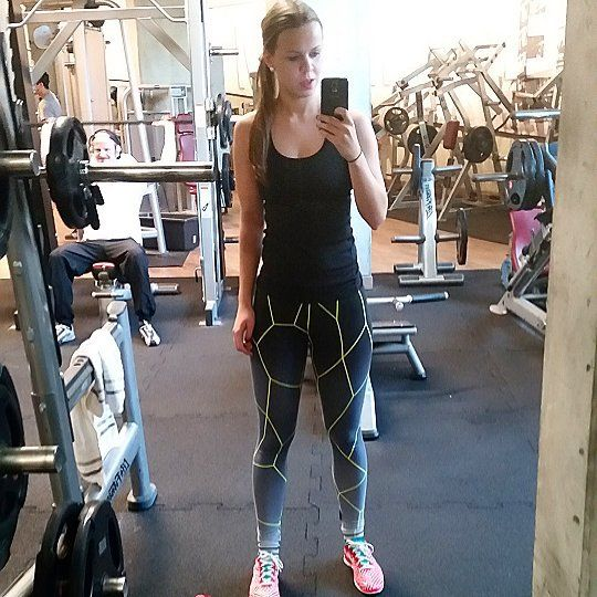 Sportysuli On Instagram Gym Love Gym Fitness Fitgirl Fitstar Munich Fit Sport Girlswholift Getfit Nike Prote Fit Star Fit Girl Girls Who Lift