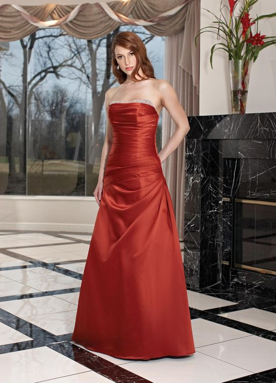 Prom Dresses In Sioux Falls Sd - Diy Dress