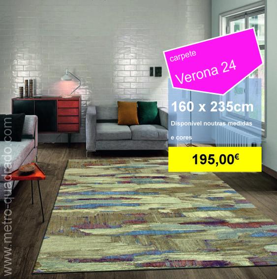 Verona 24 A Versatilidade Estetica Dos Padroes E Os Tons Selecionados Integram Qualquer Ambiente E Permitem A Fusao De Diferentes Est Carpete Cores Decoracao