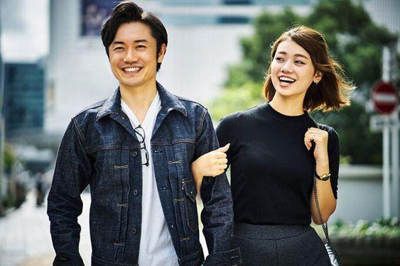 若者の恋愛離れが叫ばれる中、東京大学とそのチームは「性交渉の経験率」に関して分析結果を発表。昨今は「草食系男子」というワードも注目されてい... #仕事術 #出世 #性