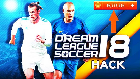 How To Play Dream League Soccer 2019 Mod Apk Obb Data League Soccer Football Video Games