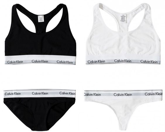 calvin klein underwear calvin klein and underwear on pinterest. Black Bedroom Furniture Sets. Home Design Ideas