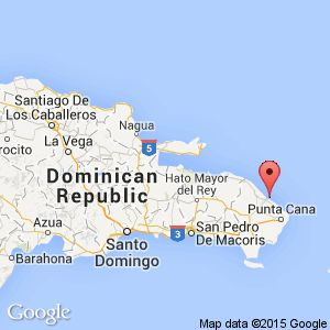 Pin by lug 2 on dominican republic pinterest greater antilles pin by lug 2 on dominican republic pinterest greater antilles west indies and dominican republic gumiabroncs Images
