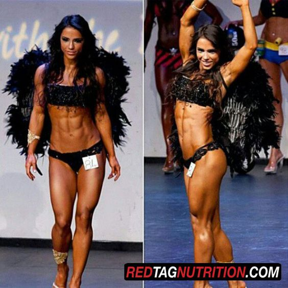 Take a look at this amazing fitness site - http://fitness-z9cj3kdr.yourreliablereviews.com
