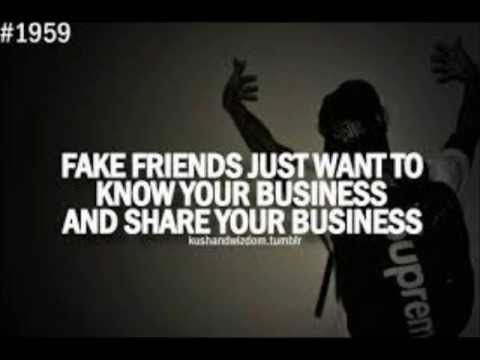 fake friends and real friends quotes - http://t.co/FdfRI2APIQ http://t.co/TCm1eh2MdI