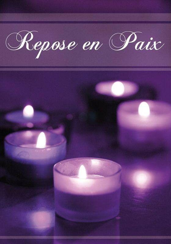 Qu Il Repose En Paix : repose, Résultat, Recherche, D'images,
