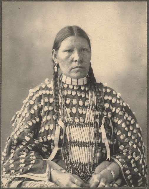 Native american, Photographers and 19th century on Pinterest