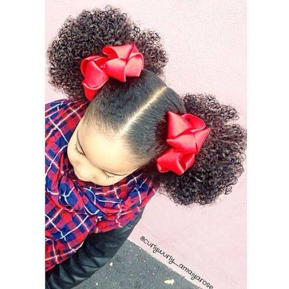 Fine Future Children Girls And So Cute On Pinterest Short Hairstyles Gunalazisus