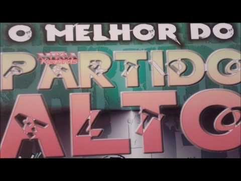 O Melhor Do Partido Alto Volume 1 Youtube Martinho Da Vila