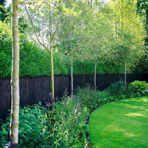 Landscape Gardening Rochdale Gardening And Landscape Design Business Diploma Course Landscapegardeningdefinition Tuin Ideeen Tuin Moderne Tuin