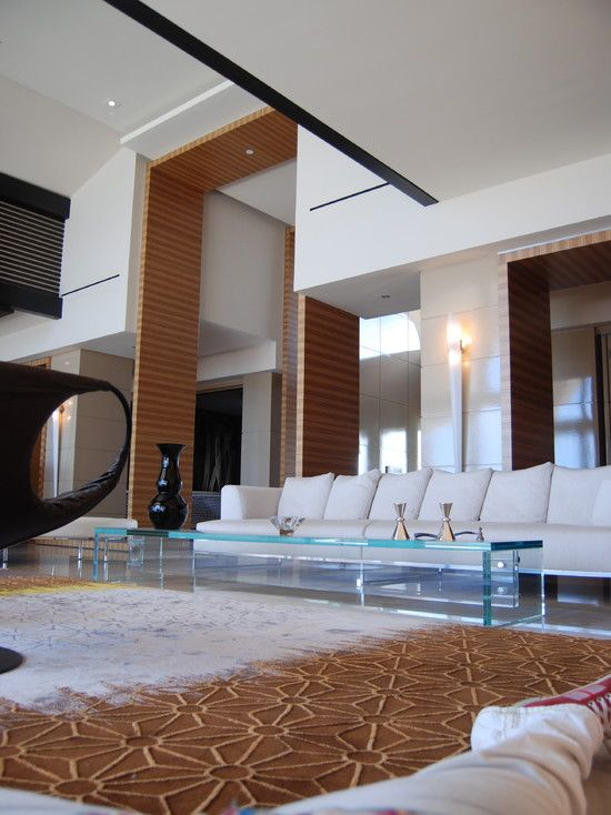 Livingpepe Calderin Design Miami Modern Interior Design Http Enchanting Living Room Miami 2018