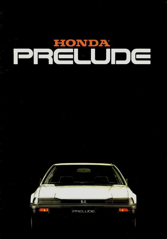 FB : https://www.facebook.com/fastlanetees The place for JDM Tees, pics, vids, memes & More THX for the support ;) #prelude