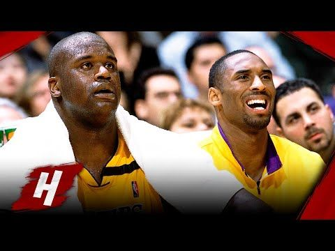 Los Angeles Lakers Epic Comeback Vs Mavericks Full Game Highlights December 6 2002 Youtube In 2020 Los Angeles Lakers Los Angeles Lakers Basketball Lakers