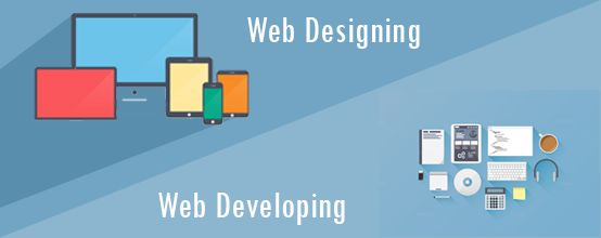 Significance of Web Design and Web Development Services - http://goo.gl/H0rP5k