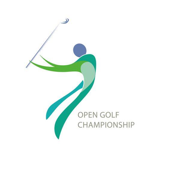 charity golf tournament logo google search golf logo
