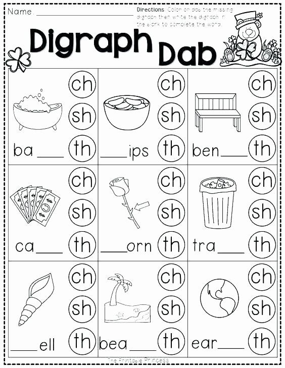 Blending Worksheets 1st Grade Classy L Blends Worksheets Free With S Blend Library Sh Phonics In 2020 Phonics Kindergarten Phonics Phonics Worksheets