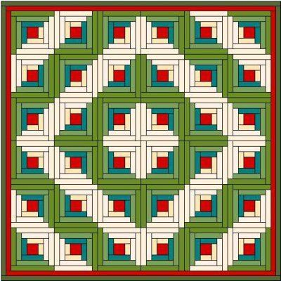 diagrama de petwork quilting diagramas en pinterest cuadros de patchwork edredones de