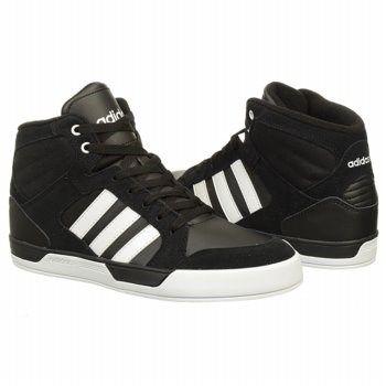 adidas neo - raleigh e alte scarpe mens, adidas negozio officina adidas