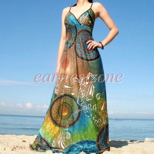 5x maxi dress sale