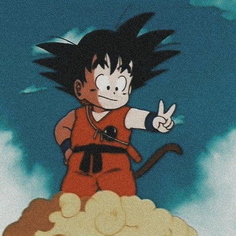Goku Dragon Ball Super Manga Anime Dragon Ball Super Dragon Ball Artwork