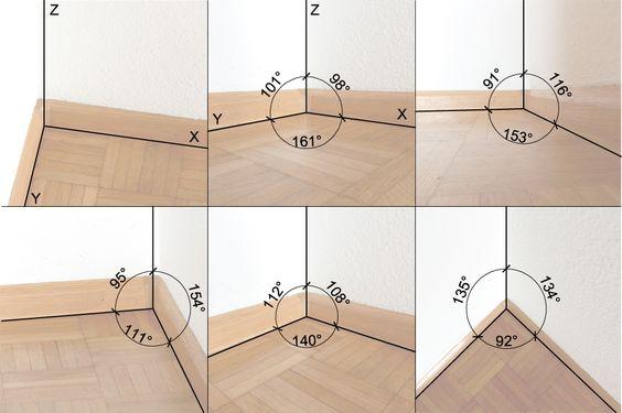 Dibujo Tecnico Bachillerato - Axonometria - 2