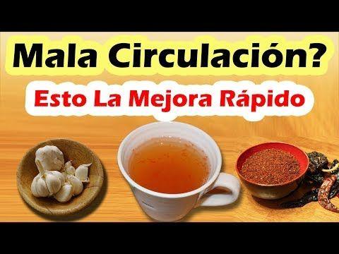 Como Mejorar La Circulación Rápido Alimentos Y Remedios Caseros Para La Circulación Sangui Alimentos Para La Circulacion Remedios Para La Circulacion Remedios