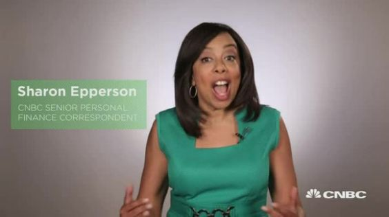 """Watch the video A maneuver to boost Social Security on Yahoo Finance . There is still time left to maximize your Social Security benefits using a strategy many couples are unaware of and could add thousands of dollars to your retirement income. It's called """"restricted application"""" and Sharon Epperson explains how you can ..."""