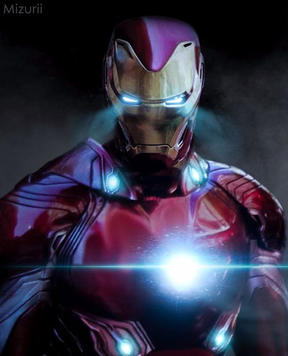 Ironman New Suit In Avengers Infinity War Ironman Marvel Avgengersinfinitywar Cosplayclass Iron Man Iron Man Armor Iron Man Fan Art Iron man wallpaper new suit