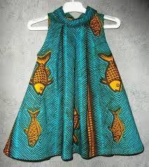 Materniti Fashion Tips Wen Yu Need
