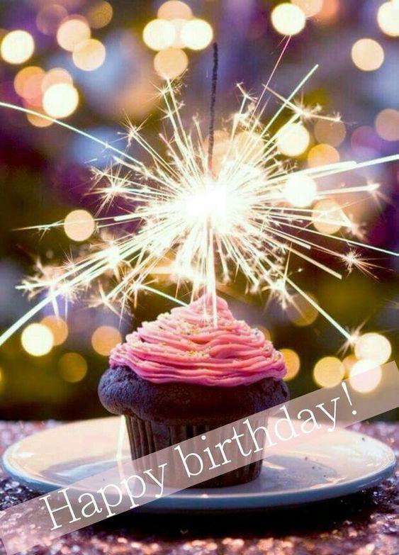 Feliz cumpleaños, hellochuchu!!! 9d8b2d5c4917315888f05035342b0bbe
