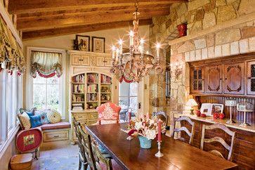 Austin Country Estate