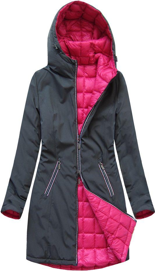 Pin Di Kurtki Jesienne Autumn Jackets