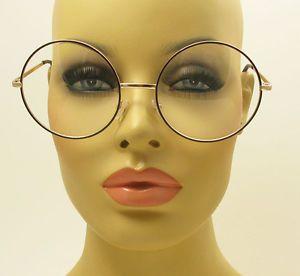 jade's glasses