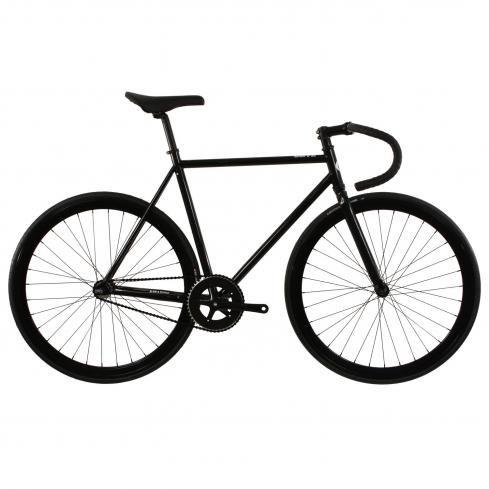 BAMF Bike