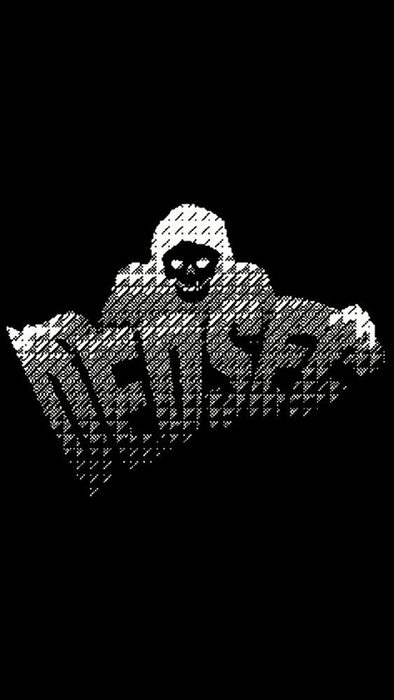 Dedsec Logo Watch Dogs 2 2016 Watch Dogs Art Watch Dogs Watch Dogs Game