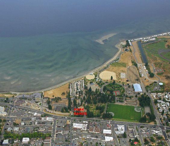 Park Sands Beach Resort Beach Resorts Beach Sand Resort