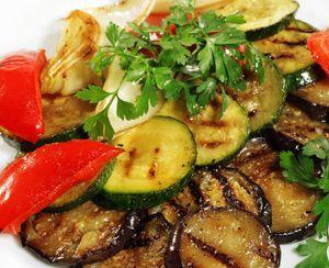 Тайната на вкусните мариновани зеленчуци